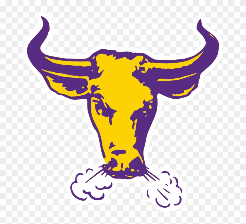 Girls Basketball - Cudahy High School Logo #578016