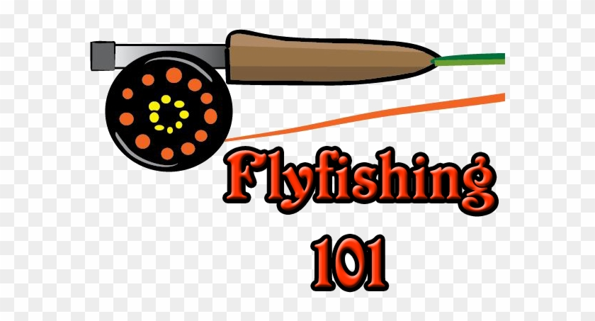 Fly Fishing Gear Needed For The Beginner - Fly Fishing #578945