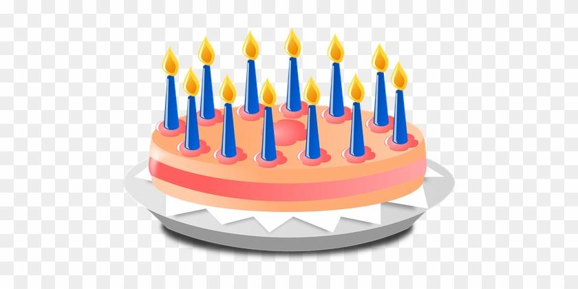 Birthday Cake Candles Anniversary Cake Eve Add Anniversary Cake