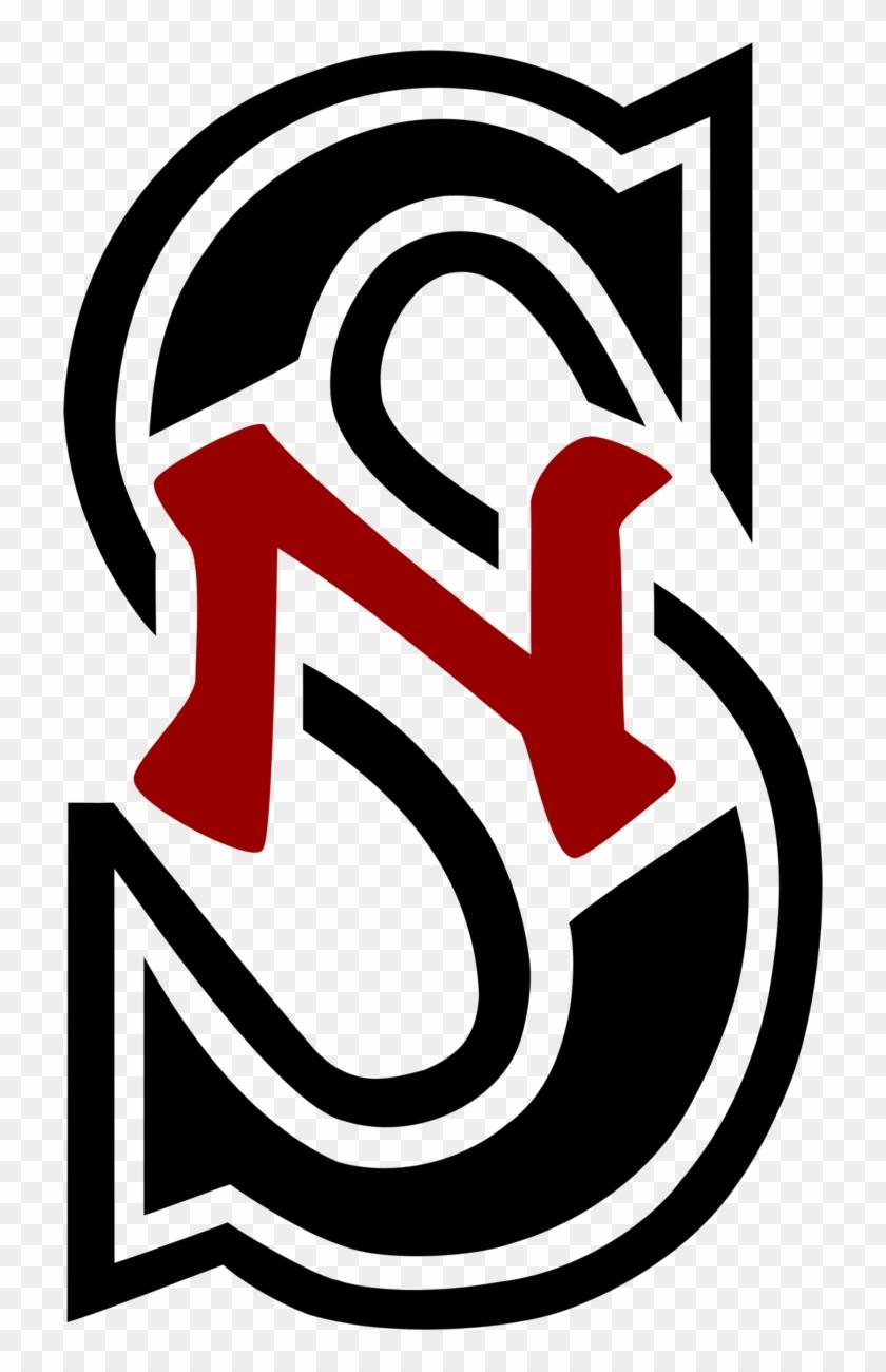 South Newton Rebels - Sn Photo Download #579319