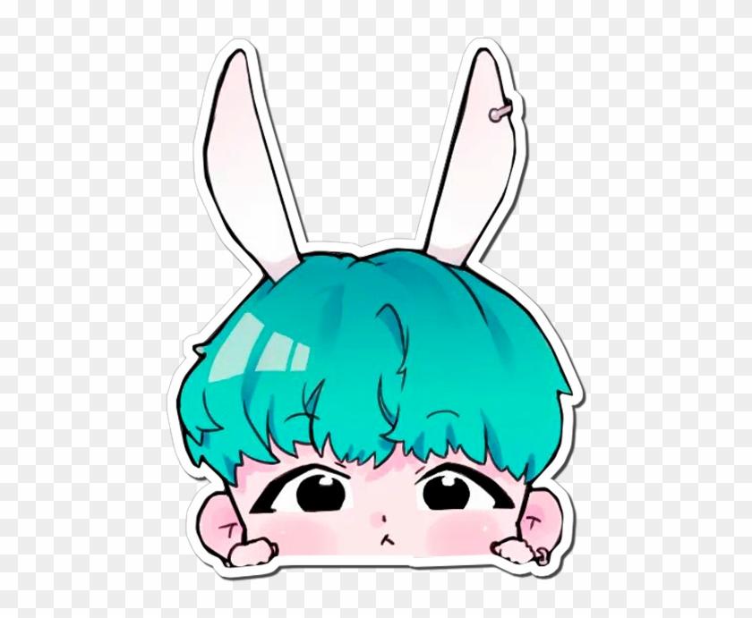 127 1277608 bts k pop drawing chibi pop music kpop chibi png transparente