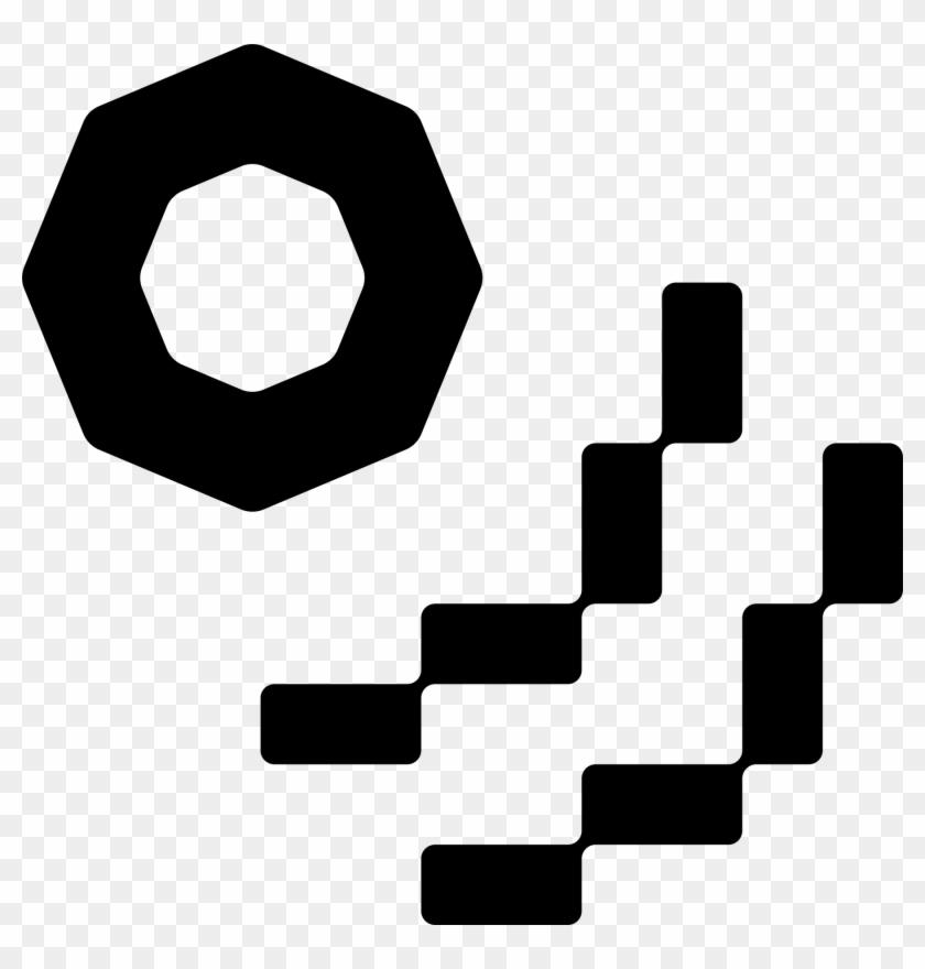 Ai Open Pokeball Pixel Art Free Transparent Png Clipart Images