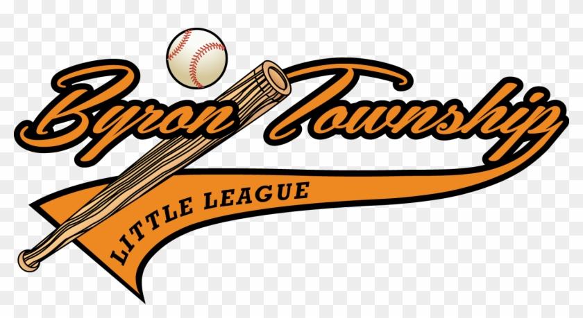 2018 All Star Update - College Softball #579656