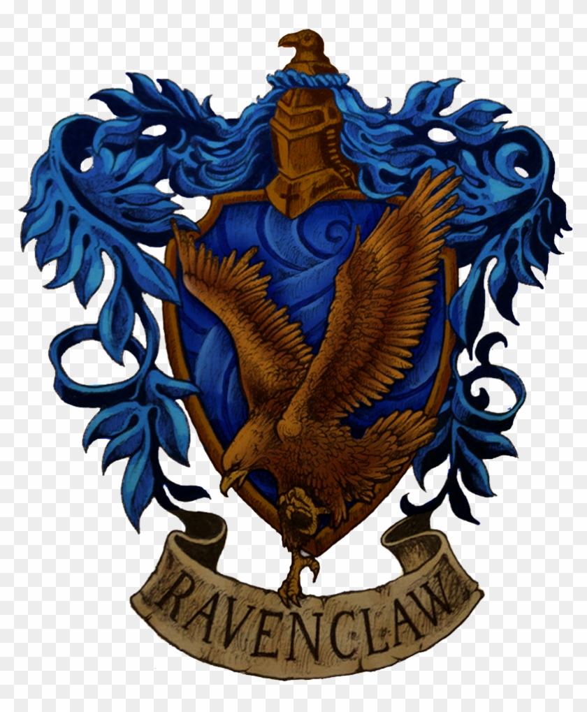 book hogwarts uniform ravenclaw free transparent png clipart images download book hogwarts uniform ravenclaw free