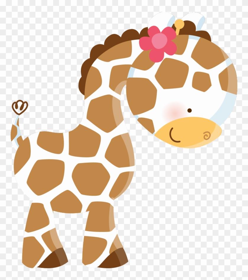Safari Em Png Em Alta Qualidade Lembrancinhas Safari Desenho De