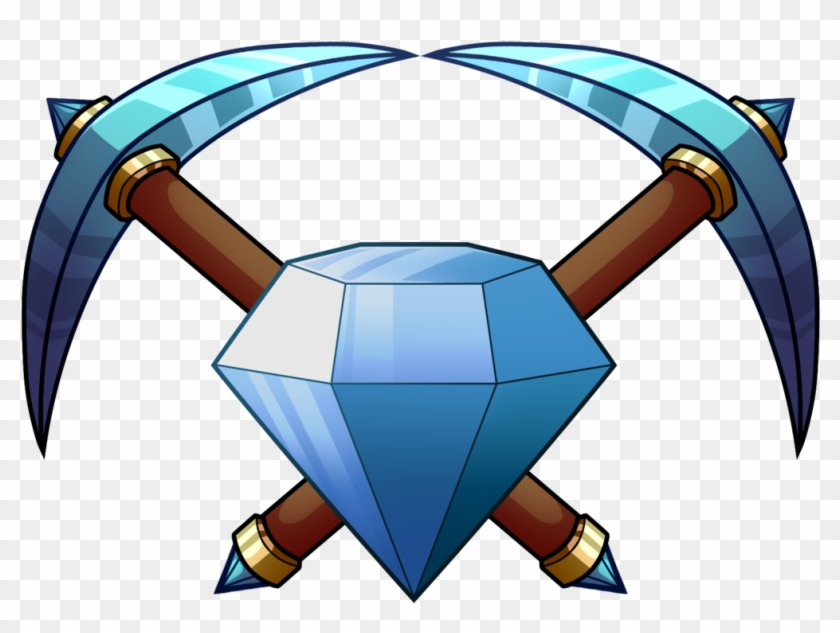Free Minecraft Logo Template By Curtzeninja Free Minecraft