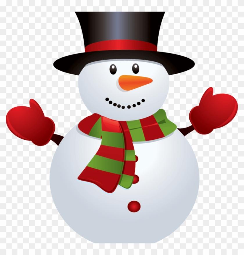 snowman clipart christmas snowman clipart 5 happy christmas snow man png free transparent png clipart images download snowman clipart christmas snowman