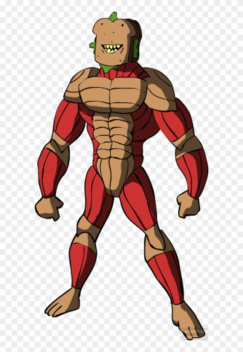 Titan Attack On Titan Png Free Transparent Png Clipart Images Download