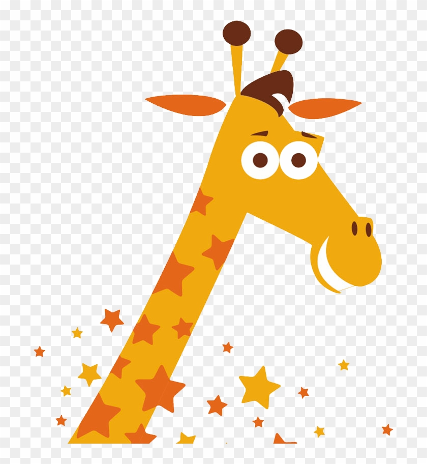 Geoffrey Geoffrey Toys R Us Free Transparent Png Clipart Images