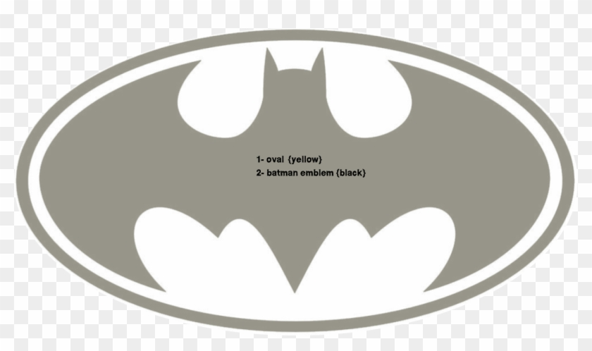 Felt Superhero Banner Spray Paint Stencils Batman Free