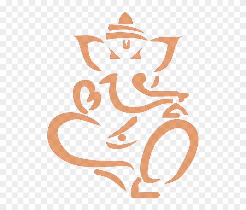 Elephant Ganesha God Lord Elephant Ganesha Images For Wedding