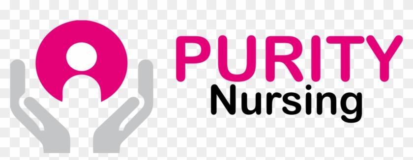 Purity Nursing Ltd - Lotus English Cursive Writing With Testpapers Book-3 #582229