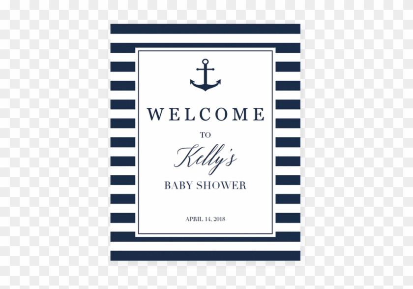 Nautical baby shower welcome sign printable message in a bottle nautical baby shower welcome sign printable message in a bottle baby shower template maxwellsz