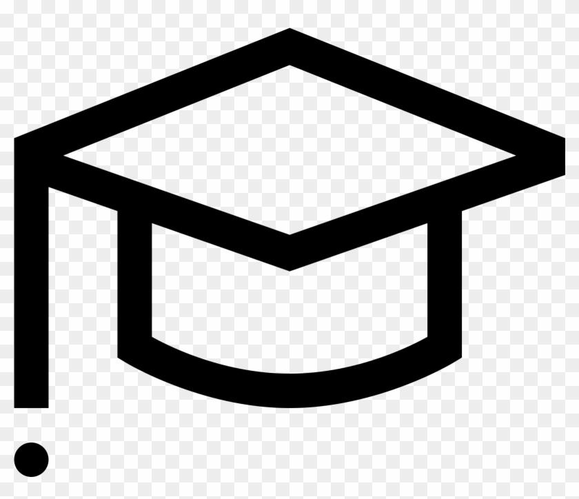 Subjects Graduation Cap, Explore Pictures - Student #583416