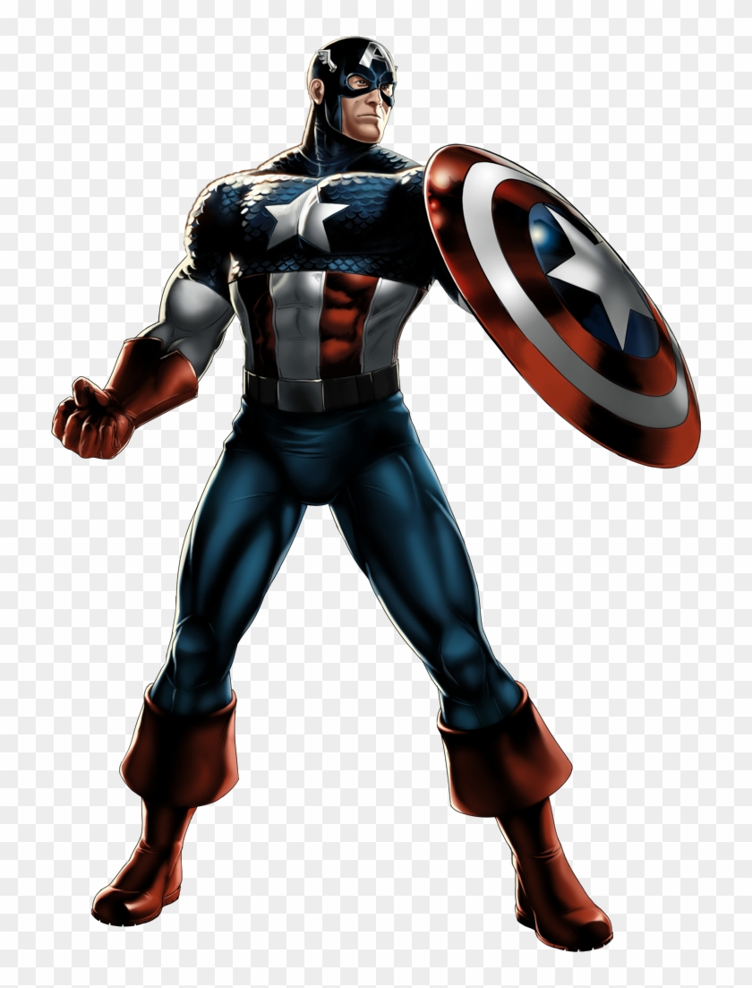 Avengers Clipart Free Download Clip Art Free Clipart Marvel