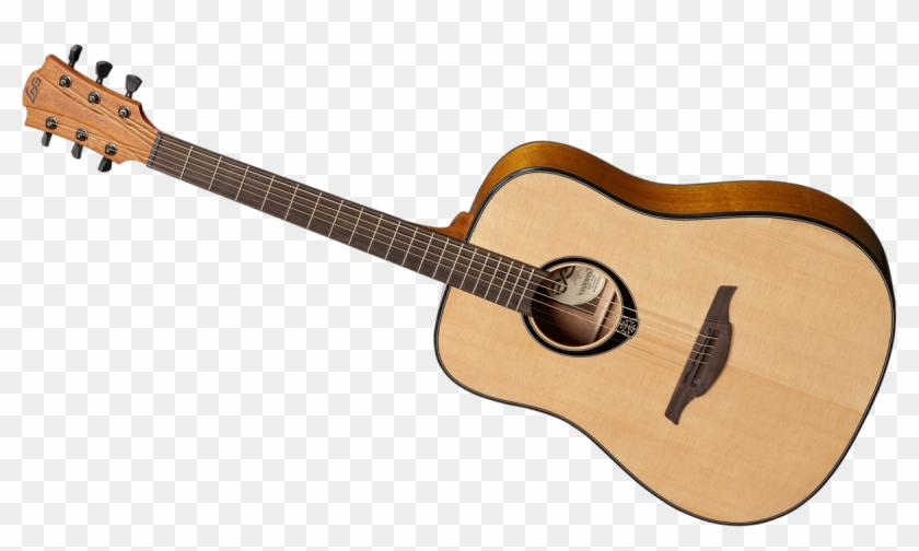 Guitar Clipart Png Image Free Download Acoustic Guitar Transparent