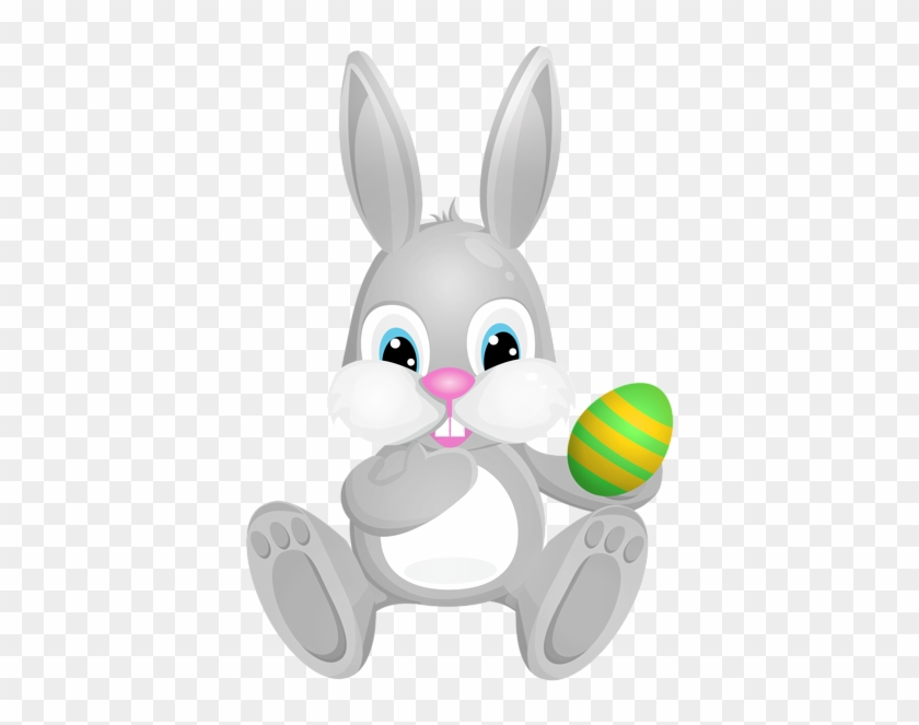 Rabbit clipart free download clip art on - ClipartBarn