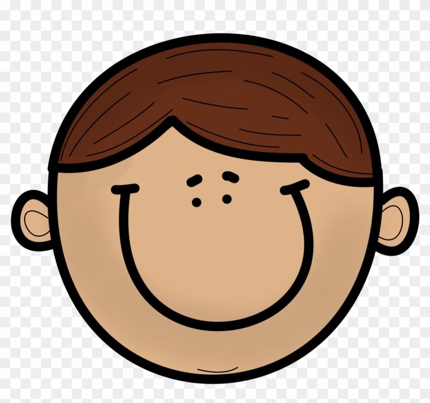 Resultado De Imagen De Ilustradora Melonheadz - Melonheadz Boy Face #584961