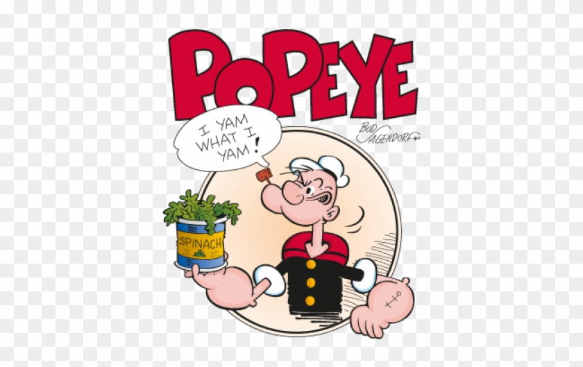 Popeye hot galleries