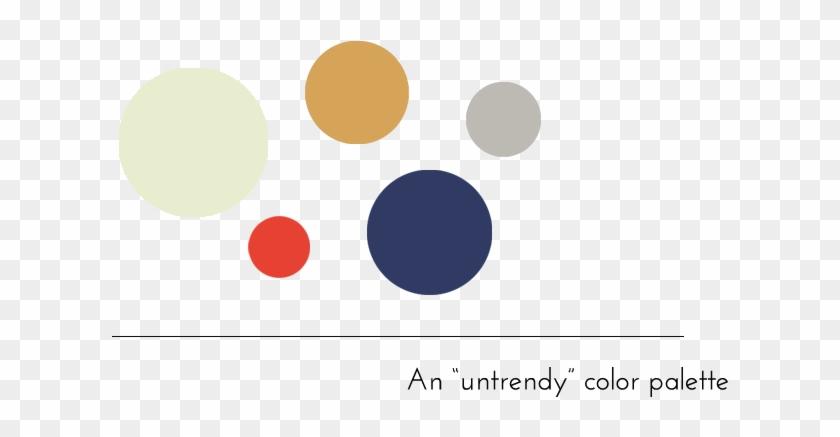 Nursery Color Palette Color Scheme Free Transparent Png Clipart
