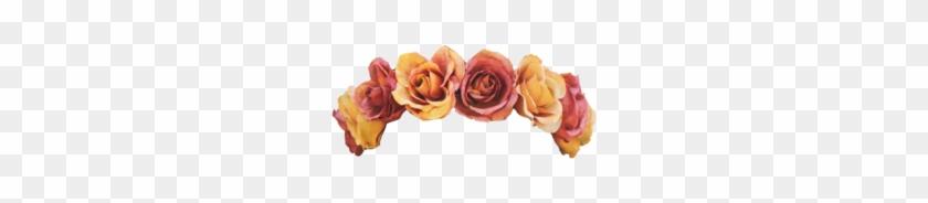 Flower Crown Clipart Transpa Flowers Healthy