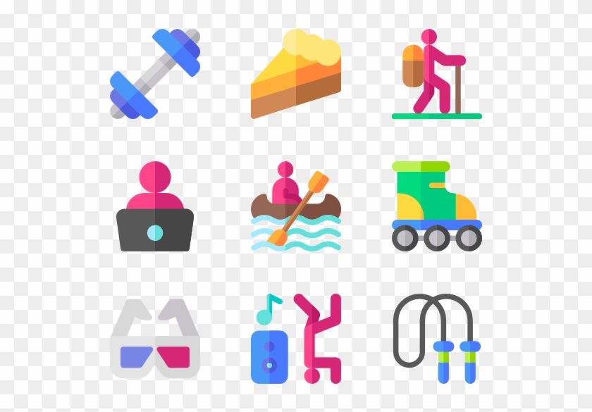 Hobbies Free Time Hobbies Free Transparent Png Clipart Images Download