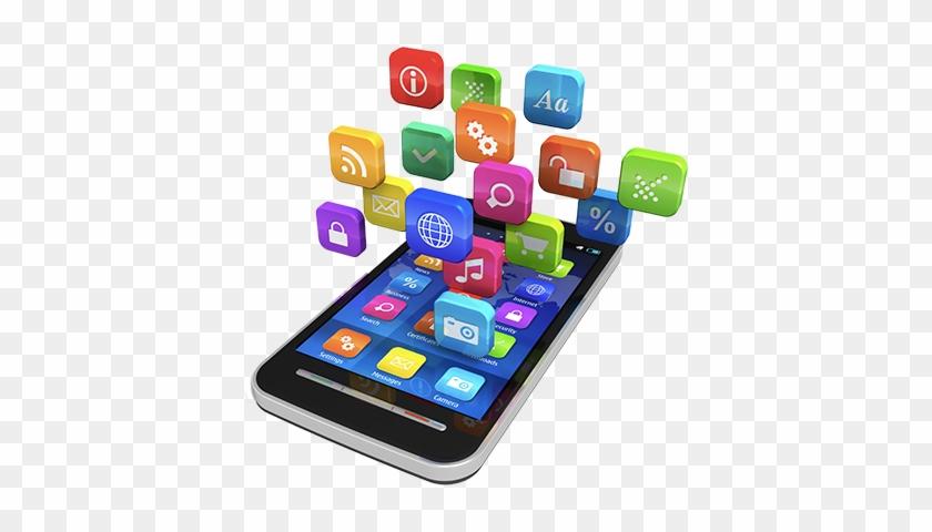 Neler Yapıyoruz - Multimedia Quality Of Experience (qoe): Current Status #586675