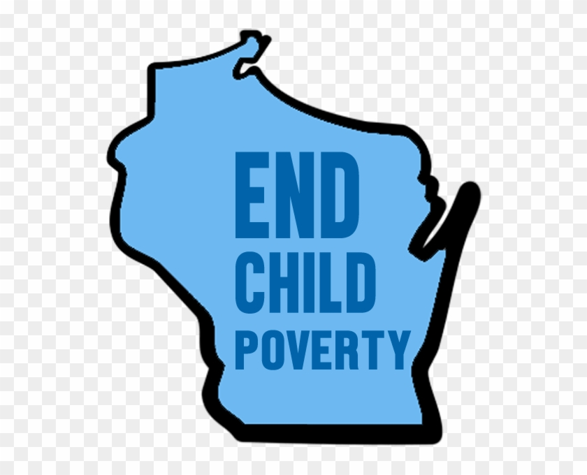 End Child Poverty Campaign - First United Methodist Church - Appleton #586688
