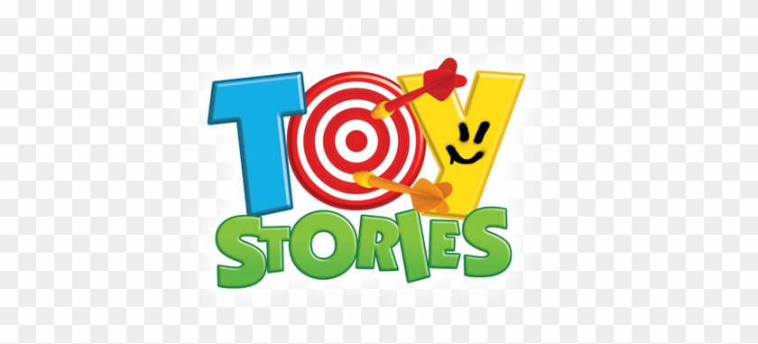 Toy Stories - Young Writers Toy Stories #587178