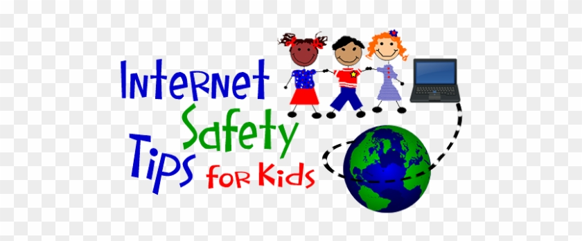 Safety In The Internet Free Transparent Png Clipart Images Download