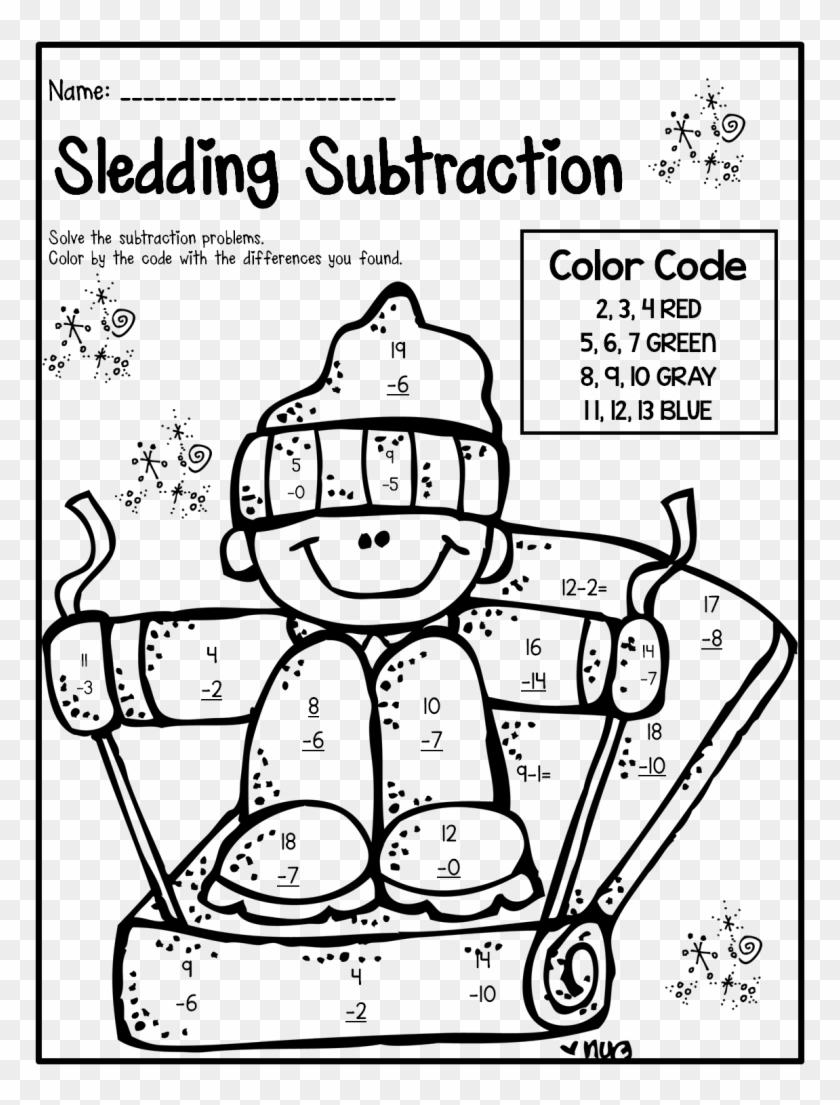 delighted winter theme activities and printables for  st grade fun  delighted winter theme activities and printables for  st grade fun maths  worksheets
