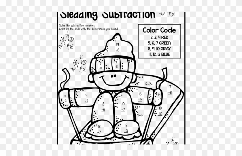 winter math literacy print and go nd grade ccss holiday  fun math  winter math literacy print and go nd grade ccss holiday  fun math  worksheets for nd