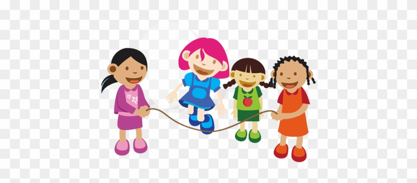 Why Home Sweet Home Child Care Center - Child Day Care Home Clipart #588034