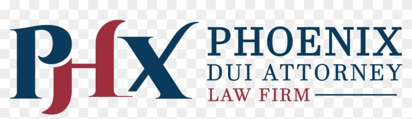 Phoenix Dui Attorney-logo - Lawyer #588167