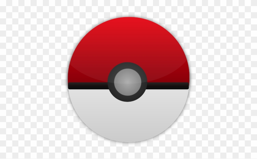 free icons png pokemon ball transparent background free