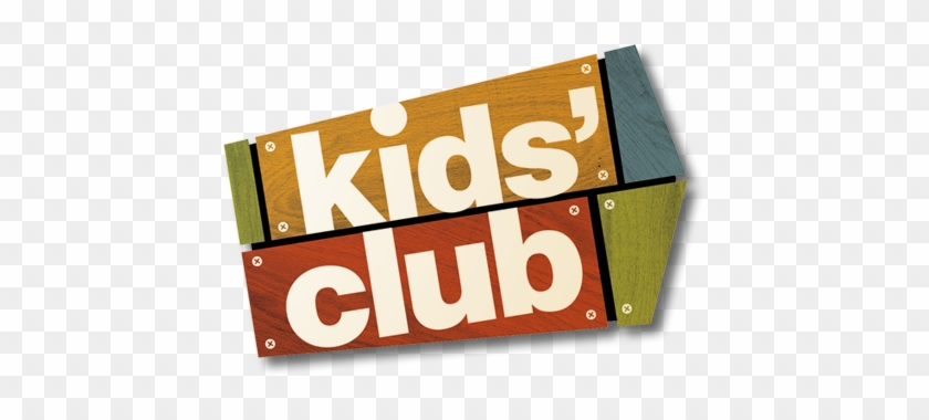 Whitney Point First Baptist Church - Crossroads Kids Club #588387