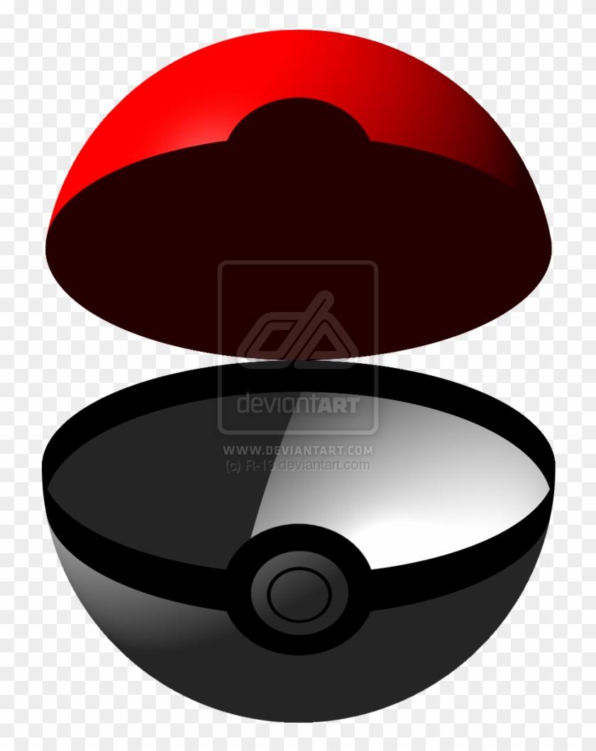 nt avatar challenge open pokemon ball transparent free