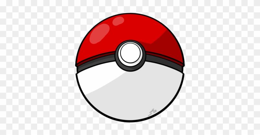 pokeball transparent png pokeball png pokemon go free