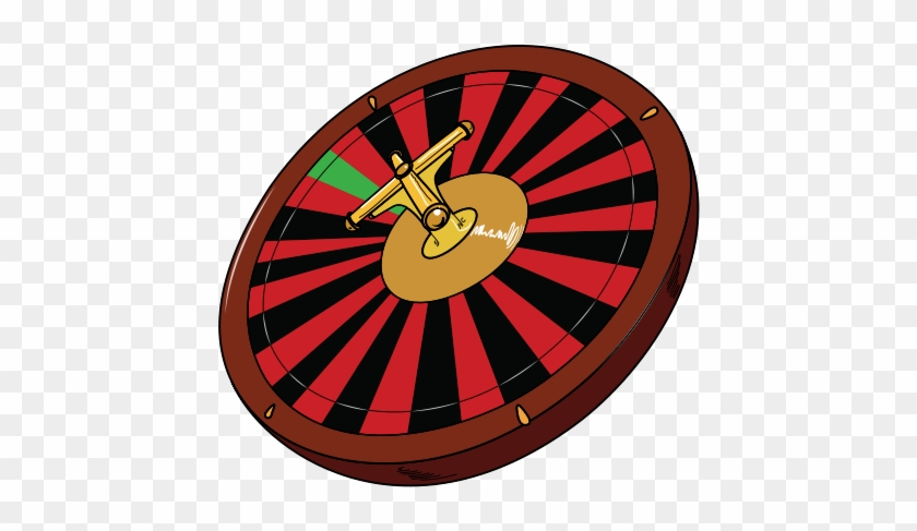 Gamble wheels gold coast hotel casino las vegas