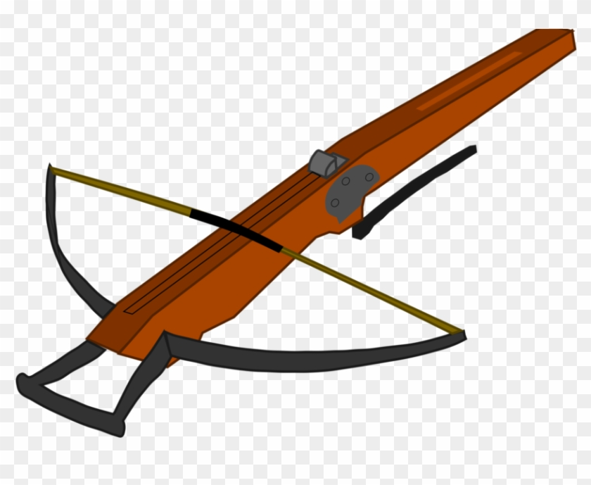 Best Crossbow Brands Who Makes The Best Crossbow Medieval Crossbow