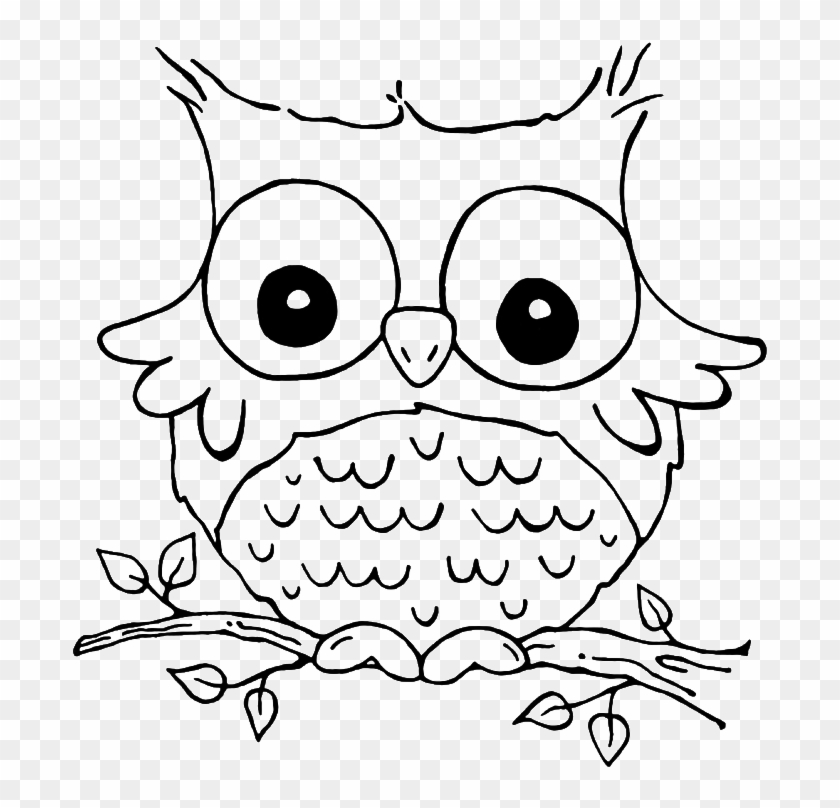 Free Owl Coloring Pages Agimapeadosencolombiaco Coloring Pages For