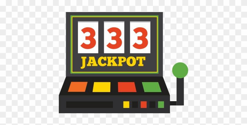 Advance Blackjack Strategies - Casino #588756
