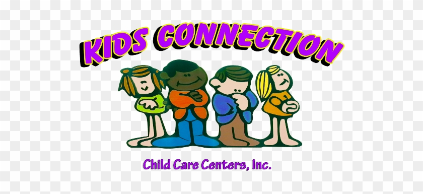 Kid's Connection Child Care Center And Preschool, Inc - Kid's Connection Childcare Center #588779