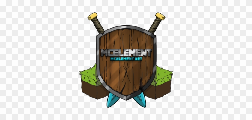 Cool Minecraft Server Icons 64x64