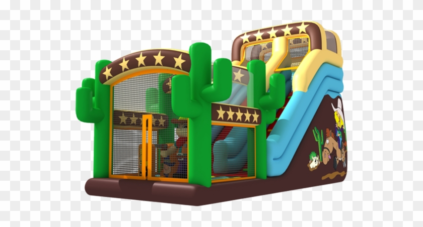 2018 New Jumping House Inflatable Fun Kids Bouncy Castle Wholesale