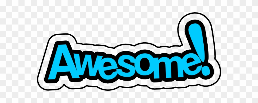 awesome clip art you awesome clip art free free transparent png rh clipartmax com thank you you're awesome clipart you are awesome clipart free