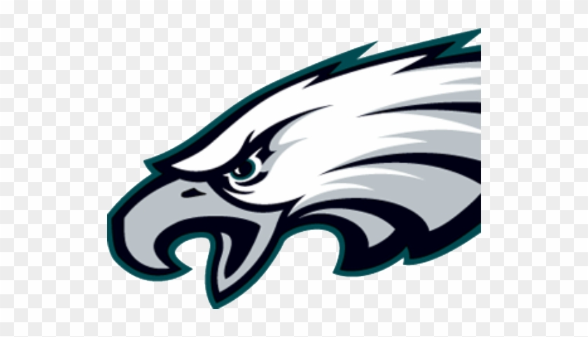 Philadelphia Eagles Png Images Transparent Free Download - Philadelphia Eagles Logo Png #103962