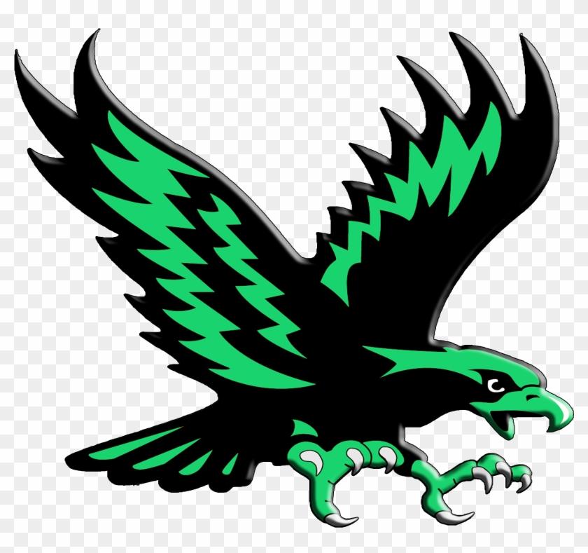 Philadelphia Eagles Nigeria National Football Team - Philadelphia Eagles Nigeria National Football Team #104016