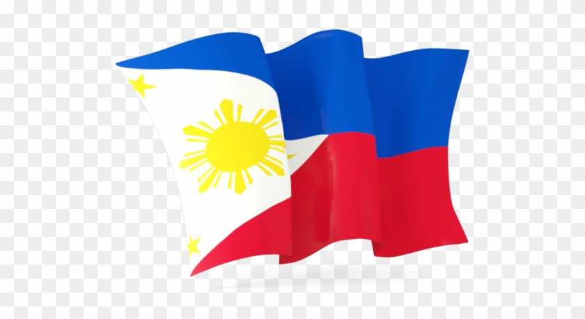 Davao Philippine Eagle Fraternal Order Of Eagles Clip - Happy Independence Day Philippines #104208