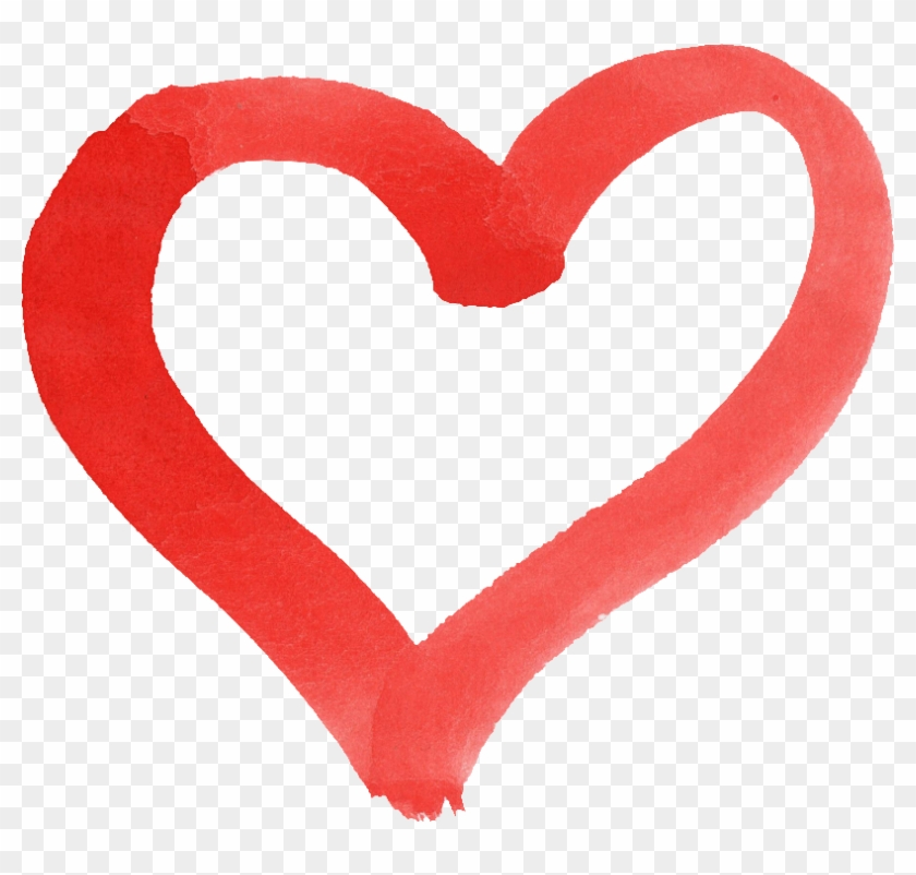 Free Download Heart Png Free Transparent Png Clipart Images Download